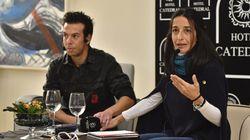 Los padres de Gabriel quieren que la muerte de la hija de Ana Julia en Burgos se incorpore a la