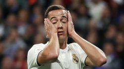 El Real Madrid pierde la flor y cae eliminado ante el Barcelona
