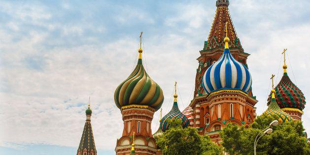 Diez palabras rusas intraducibles a otros