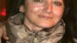 La Guardia Civil confirma que el cadáver hallado en el País Vasco es el de Concepción