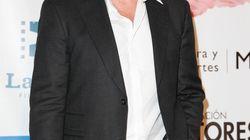 Javier Bardem revela cuál ha sido el momento de su carrera que más ilusión le ha