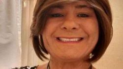 Un violador que se declaró transgénero para ir a una cárcel de mujeres, acusado de abusar de varias