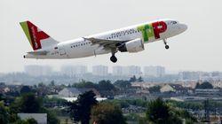 La Policía alemana impide que despegue un avión porque el copiloto iba