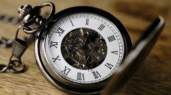 El tuit sobre el cambio horario que te hará