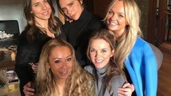 Las Spice Girls volverán, pero no como estás