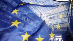 Por qué lo que hoy se va a hablar en el Parlamento Europeo te debería