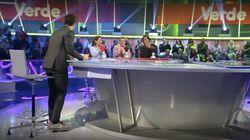 La gran polémica de 'Pasapalabra' (Telecinco) ha vuelto: