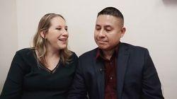Un hombre dona un riñón a su mujer y la operación coincide con su 23º