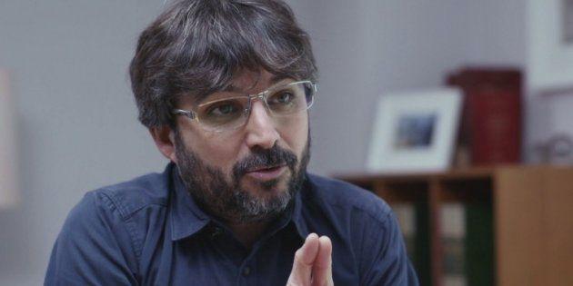 Jordi Évole arrasa con su irónico tuit tras la dimisión de Carmen