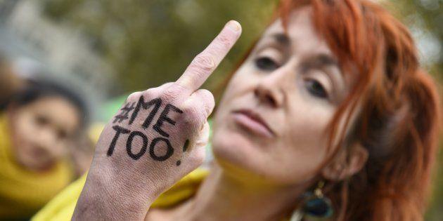Cerca del 71% de los australianos ha sido víctima de acoso sexual alguna vez en la