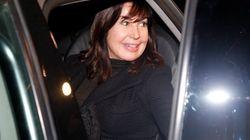 Carmen Martínez-Bordiú solicita el título de Duque de Franco y Grande de