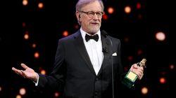 El ataque de Steven Spielberg contra