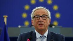 La UE vive su arranque de curso más