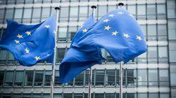 Socialdemocracia, unidad cívica e integración europea