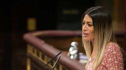 El PDeCAT recula y retira la moción pactada con el PSOE sobre
