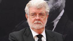 Los verdaderos planes de George Lucas para Luke