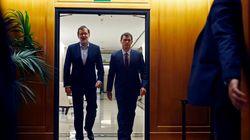 El Gobierno aprueba hoy los PGE con aumento en becas, permiso paternal y 200 millones contra la violencia