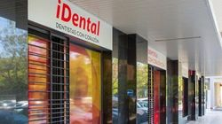 El juez ordena el registro de 23 clínicas de iDental en toda