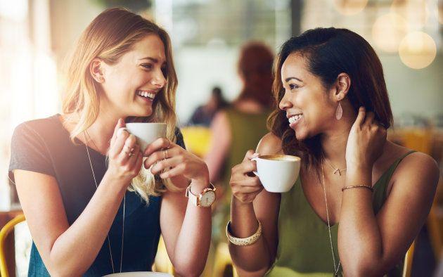 Qué pueden hacer las mujeres para cerrar la brecha del
