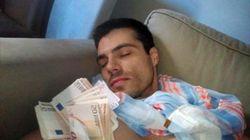 Detenido en Barcelona un 'gigolò' que estafó más de 150.000 euros a