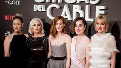 Lo que necesitamos ver en la cuarta temporada de 'Las Chicas del