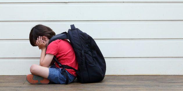 Niños con agendas de ministros: dudas y errores de los padres sobre las extraescolares de sus