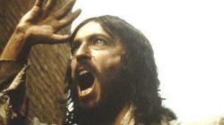 Una versión no religiosa de quién fue Jesús de