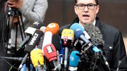 El abogado de Puigdemont cree que la extradición puede ser denegada: