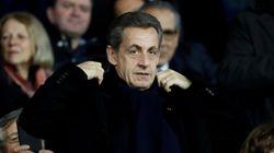 Sarkozy será juzgado por corrupción y tráfico de