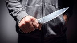 Detenido en Alicante un hombre de 44 años por matar a sus padres y a su