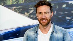 El Festival La Campa asegura que David Guetta debe más de 300.000 euros por la cancelación de su concierto en