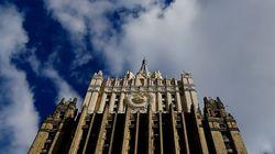 Rusia se planta: oleada de expulsiones de diplomáticos occidentales, dos españoles entre