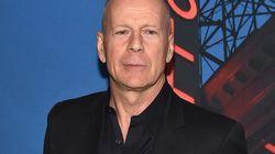 Un argentino se hace pasar por Bruce Willis y desata la locura en