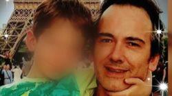 Hallados muertos en Francia un niño y su padre, denunciado por su exmujer en
