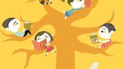 Las siete tendencias en literatura infantil y juvenil que arrasarán esta