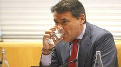 Ignacio González pide volver a su plaza de funcionario en el Ayuntamiento de