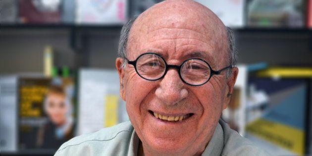 José María Pérez, Peridis, Premio Nacional de Restauración y Conservación de Bienes Culturales
