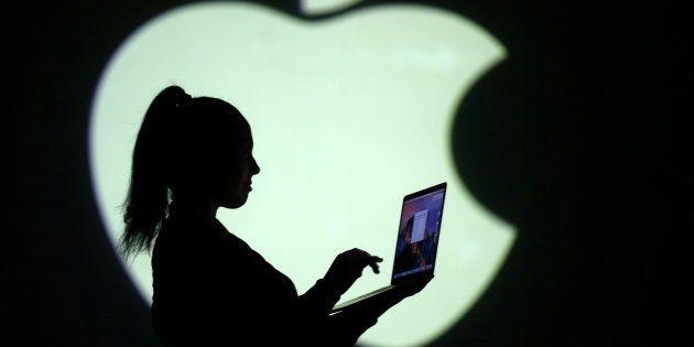 Cachondeo con lo que va a hacer Apple con uno de sus artículos más