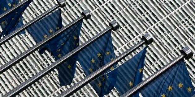 Europa, otra vez al borde del
