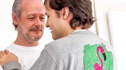 La historia de Jaime, el joven con autismo que arrasa con su marca de