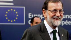 El Gobierno se sube el sueldo un 1,5% y Rajoy pasará a ganar casi 1.200 euros más al