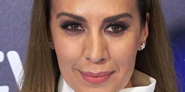Los fans de Mónica Naranjo celebran la publicación de una foto sin