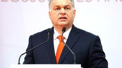 'Lo que suceda en las elecciones húngaras el próximo domingo afecta a los demás países