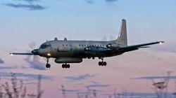 Un avión militar ruso derribado en Siria: si ha sido fuego aliado, ¿por qué Putin señala a