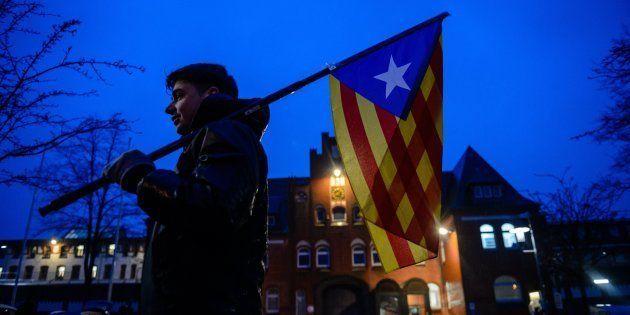 Ingobernabilidad en Catalunya, ¿qué otra cosa podíamos