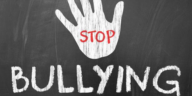 Los casos de acoso escolar bajan a la mitad, pero se recrudece su