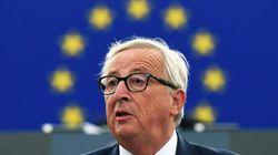 La cumbre de líderes de la UE en Salzburgo: esperando un