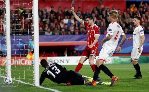 El Madrid golea a la Juventus (0-3) con dos goles de Cristiano