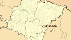 Tres muertos en un tiroteo en una reyerta entre dos familias en Cáseda
