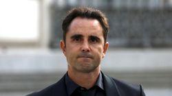 La Audiencia Nacional rechaza de nuevo extraditar a Falciani a